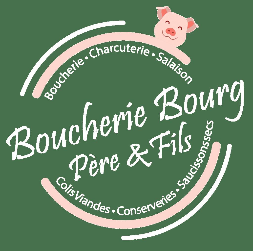 logo-boucherie-bourg-officiel-accueil-livraison-a-emporter-recette-boucherie-artisan-roanne-loire-42