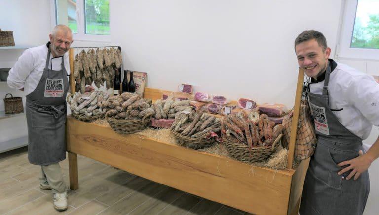 boucherie-bourg-livraison-viande-a-emporter-roanne-renaison-st-haon-le-vieux